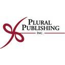 Plural Publishing Discounts