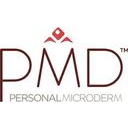 PMD Personal Microderm Discounts