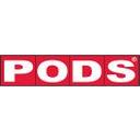 PODS Discounts
