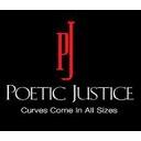 Poetic Justice Discounts