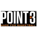 POINT 3 Basketball Discounts
