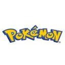 Pokemon Discounts