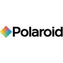 Polaroid Discounts