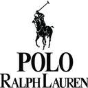 Polo Ralph Lauren Discounts