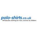 Polo-Shirts Discounts