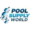 Pool Supply World Discounts