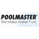Poolmaster Discounts
