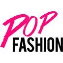 Pop Fashion Discounts