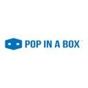 Pop In a Box Discounts