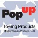 Pop-Up Discounts