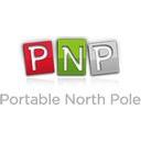 PortableNorthPole.com Discounts
