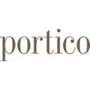 Portico Discounts