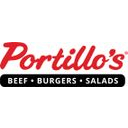 Portillo's Discounts