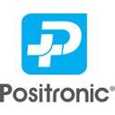 Positronic Discounts
