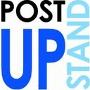 Post-Up Stand Discounts