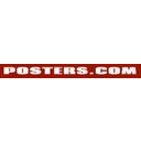 Poster Discounts