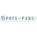 Pots and Pans Discounts