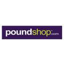 Poundshop Discounts