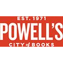 Powell's Books Discounts