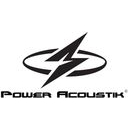 Power Acoustik Discounts