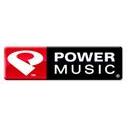 Power Music Discounts