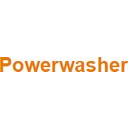 Powerwasher Discounts