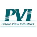 Prairie View Industries Discounts
