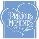 Precious Moments Discounts