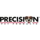 Precision Pet Discounts