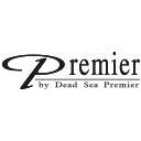 Premier Dead Sea Discounts