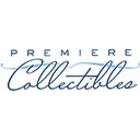 Premiere Collectibles Discounts