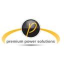 PREMIUM POWER Discounts