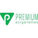 PremiumEcigarette Discounts