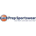 Prep Sportswear Discounts