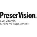 PreserVision Discounts
