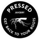 Pressed Juicery Discounts