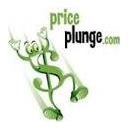 Priceplunge Discounts