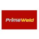 PRIMEWELD Discounts
