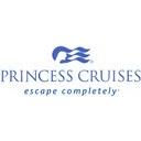 Princess Cruise Lines Discounts