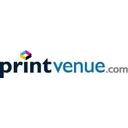 Printvenue Discounts