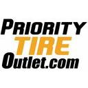 Prioritytireoutlet.Com Discounts