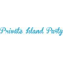 Private Island Party Discounts