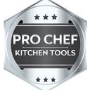 Pro Chef Kitchen Tools Discounts