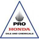Pro Honda Discounts