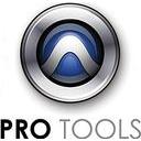 Pro Tools Discounts