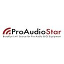 ProAudioStar Discounts