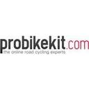 ProBikeKit Discounts