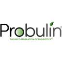 Probulin Discounts