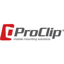 ProClip USA Discounts