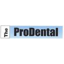 ProDental Discounts